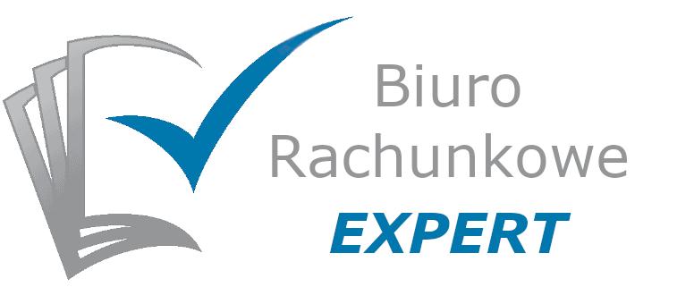 Biuro Rachunkowe Expert